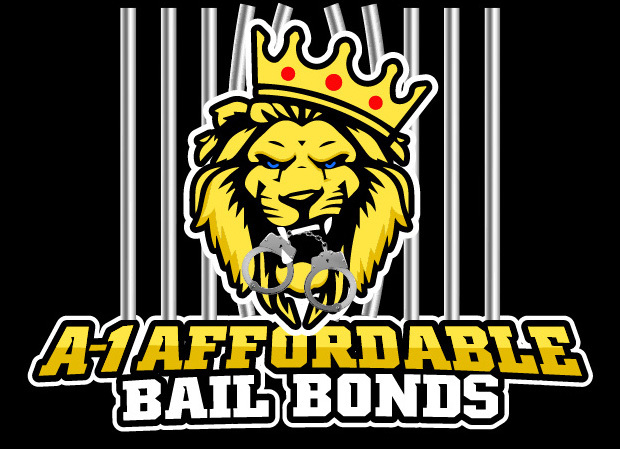 Affordable Bail Bonding